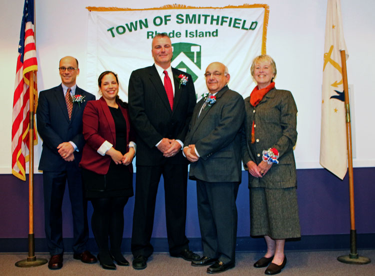 2016_town_council_group