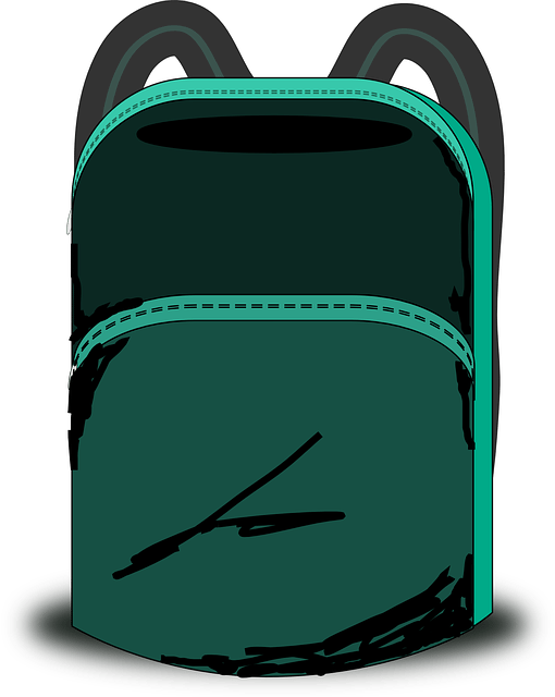 backpack-311368_640