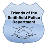 Friends of the Smithfield Police Department