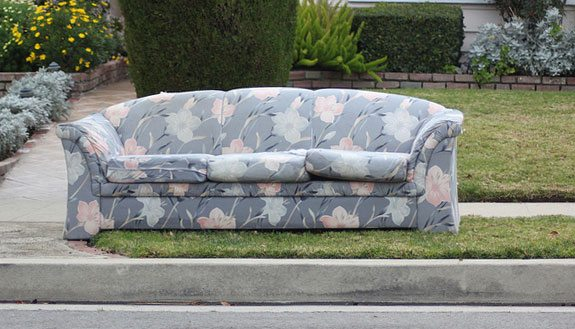 Donate A Couch In Ri