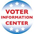 Rhode Island Voter Information Center